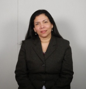 Meet Our New Senior Attorney, Darling Garcia J.D., LL.M