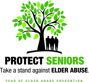 World Elder Abuse Awareness Day is June 15, Take Action!