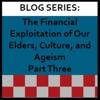 Blog-Series--Culture-and-Ageism3