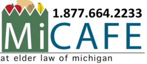 MiCAFE Logo 2014