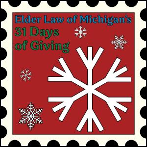 31 Days Stamp 1