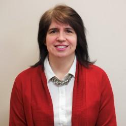 Christine Steinmetz