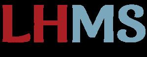 LHMS Logo 2014
