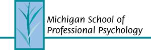 Michigan School of Professional Psychology