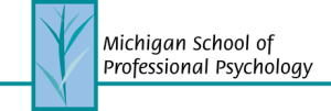 Michigan School of Professional Psychology