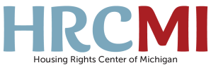 HRCMI Logo
