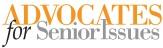 Advocates for Senior Issues