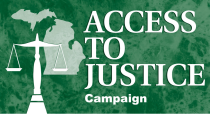 Access to Justice Campaign