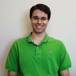 Eric Villanueva