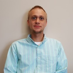 Patrick Simons (Square)