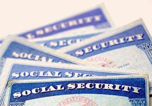 Social Security Form Cms 1763 Tekil Lessecretsdeparis Co