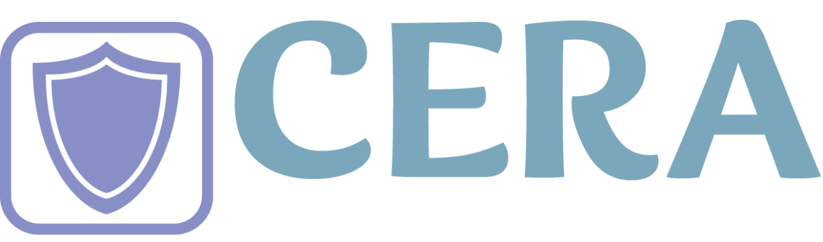 Things I Learned at Center for Elder Rights Advocacy (CERA)